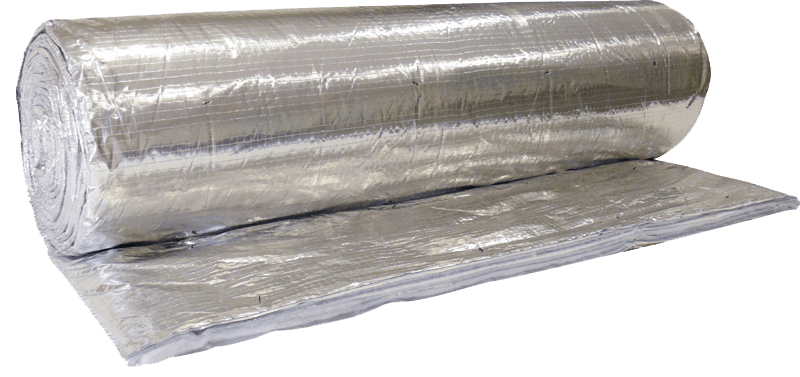 Conservatory roof insulation systems superquilt uk for 100mm polystyrene floor insulation