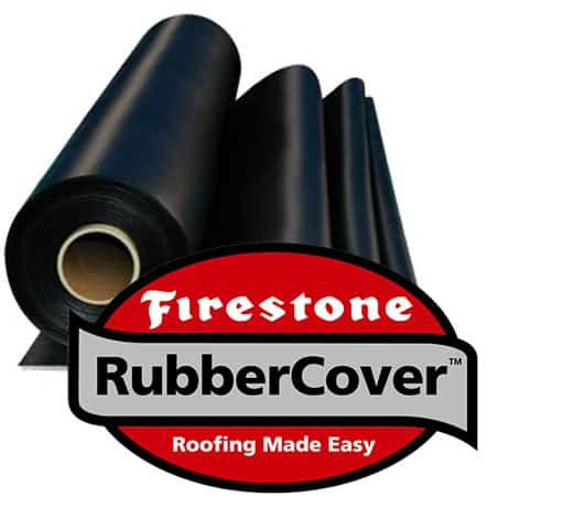 firestone epdm rubber roofing rubberised garage roof replacement uk. Black Bedroom Furniture Sets. Home Design Ideas
